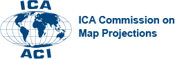 International Cartographic Association